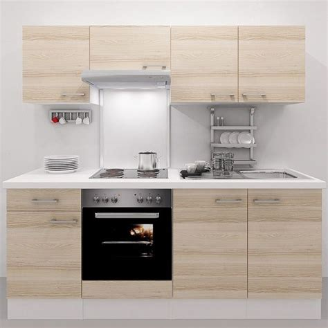 Kitchenette Kaufen by K 252 Chenzeile Mit Guter Nutzbarkeit Kitchenette With