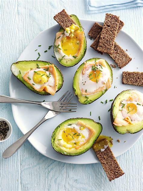 avocado  toast recipes olive magazine