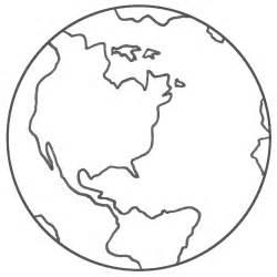 Coloriage Planete Terre Imprimer Sur Coloriages Info