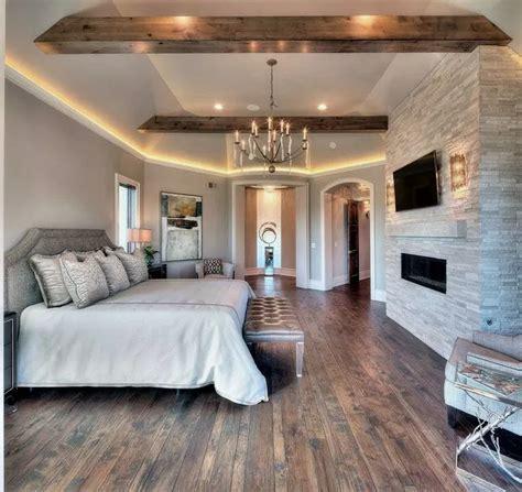 lovely farmhouse master bedroom ideas masterbedroom bedroomideas bedroomdesign home