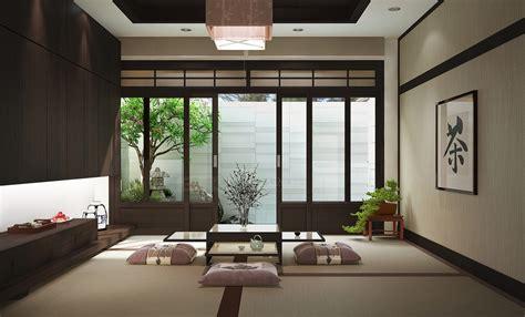 Zen Interior Design Bridgechurchbristolorg