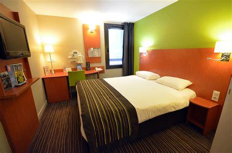 prix chambre kyriad rooms hôtels kyriad dijon hôtels gare centre ville