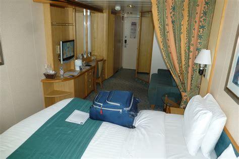 24 Tumblr Royal Caribbean Cruise Freedom Of The Seas