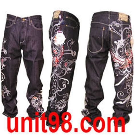Urban Wear Hip Hop Clothing - Unit98shoes Urbanwear Inc.