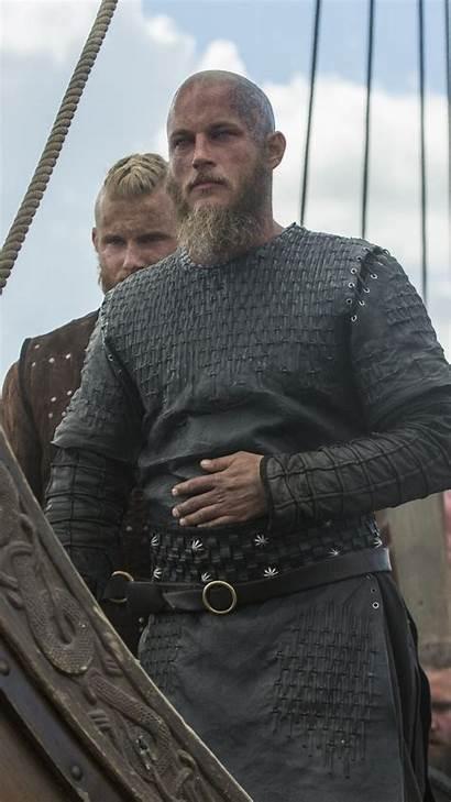 Ragnar Lodbrok Wallpapers