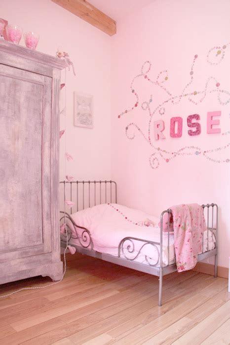 ambiance chambre fille nouvelle ambiance chambre fille violet