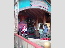 Christmas Shopping at Downtown Disney My new holiday