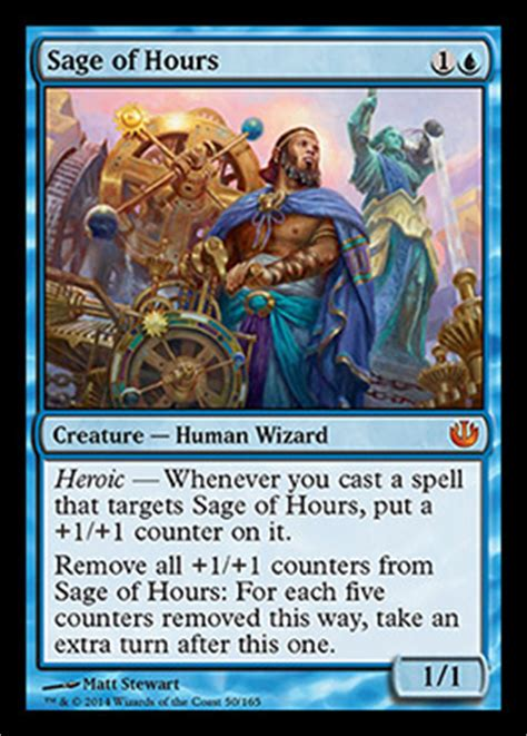 progenitus deck tapped out enchantment synergy standard mtg deck