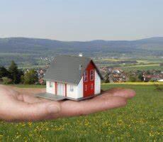Verkehrswert Immobilie Ermitteln : verkehrswert grundst ck ~ Watch28wear.com Haus und Dekorationen