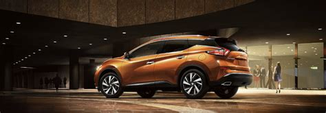 Does A Gti Require Premium Fuel by Does The 2016 Murano Need Premium Gas Matt Castrucci Nissan
