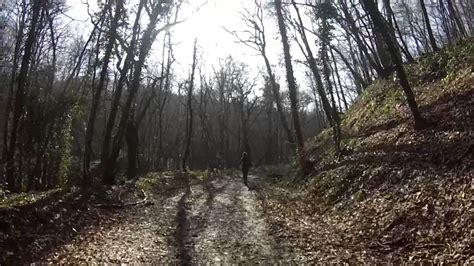trail des 7 monts trail des z amoureux 2015
