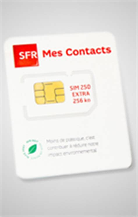 bureau veritas marseille l 39 eco conception des cartes sim