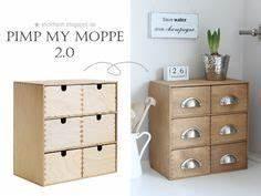 Ikea Moppe Alternative : best 25 front door letters ideas on pinterest initial door letters letter door wreaths and ~ Buech-reservation.com Haus und Dekorationen