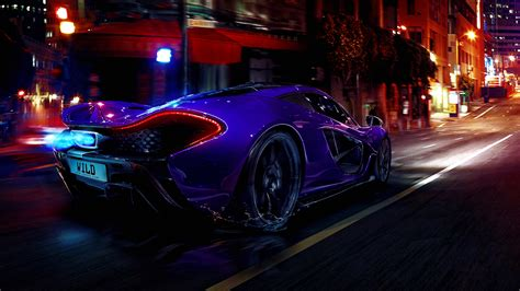 mclaren p  hd cars  wallpapers images backgrounds