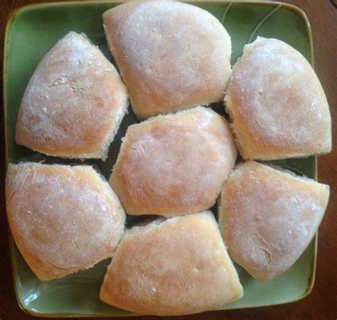 Homemade Bread (Bukë Shtëpie) - Mimis Recipes   Recipe ...