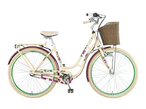 bbf fahrrad test bbf fahrrad damen fahrrad bilder sammlung