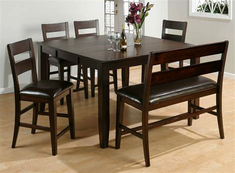 Wonderful Dining Room Benches With Backs  Homesfeed. Black And Gold Living Room Decor. Terracotta Accessories Living Room. Kids Living Room. Living Room Ideas For Small Space. Drawing Of Living Room. Colders Living Room Furniture. Glass Wall Living Room. Interior Design Of Living Room