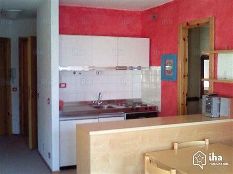 Appartamenti In Affitto A Sestriere by Affitti Sestriere Per Vacanze Con Iha Privati