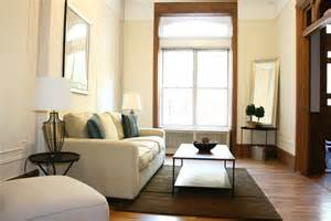 Interior Design Home Staging 301 Moved Permanently
