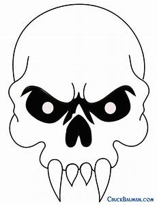 Easy Cool Skull Drawings - Cliparts.co