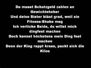diss sprüche rap diss rap lyrics freestyle