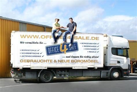 Office 4 Sale by Office 4 Sale Schadstoffarme Und Berufserfahrene B 252 Rom 246 Bel