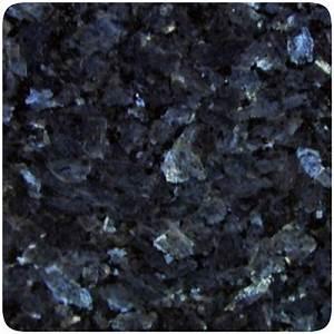 Blue Pearl Granit Platten : 96 best my new kitchen 2016 images on pinterest blue pearl granite kitchen ideas and kitchen ~ Frokenaadalensverden.com Haus und Dekorationen