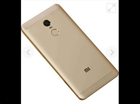 top  android mobile phones  india   price youtube