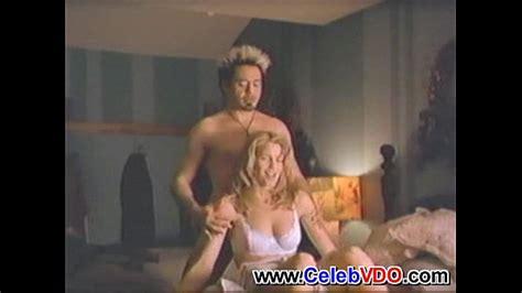 Hollywood Celebrity Nude And Hardcore Sex Compilation XNXX COM