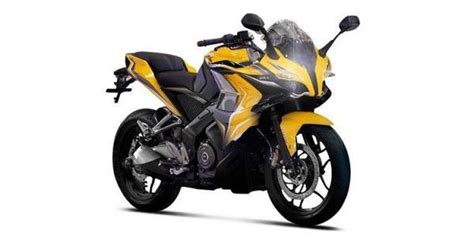 Bajaj Pulsar Rs400 Price In Delhi, On Road Price Of Pulsar