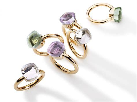 pomellato outlet pomellato contemporary jewelry in san marco where venice