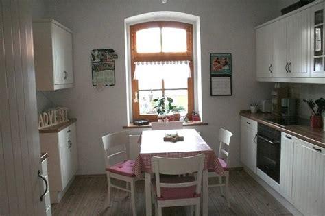 Küche 'unsere Küche