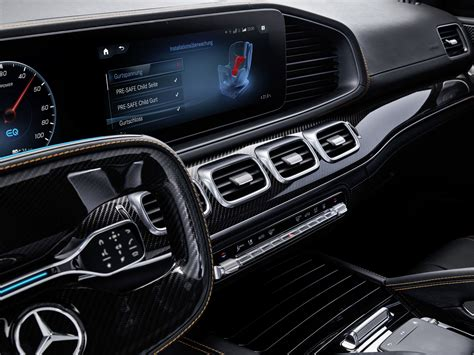 Mercedes Esf 2019 by Mercedes Pr 233 Sente L Esf 2019 Avec Ses Solutions De