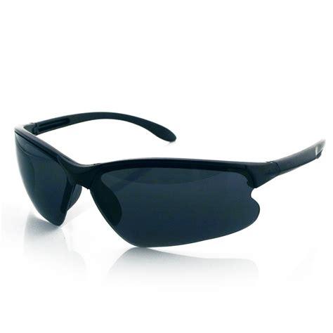 brillen ohne stärke brille ohne st 228 rke herren brille nerdbrille ohne st rke vintage fensterglas wayfarer
