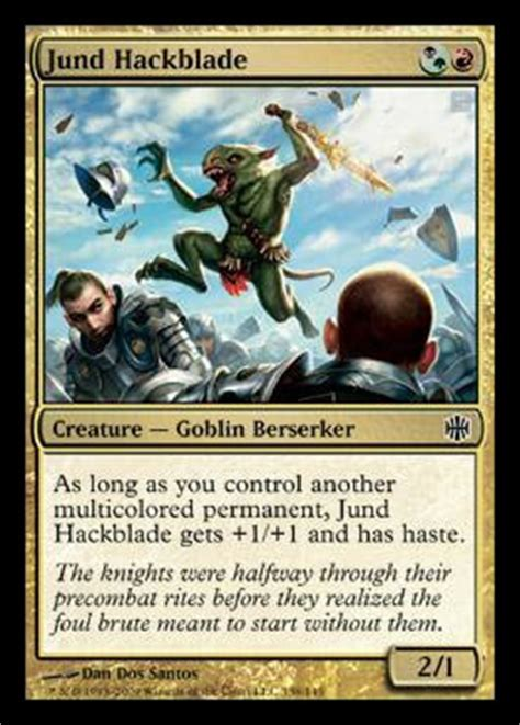 Zoo Deck Mtg 2015 by Spike Jester S Maze Visual Spoiler
