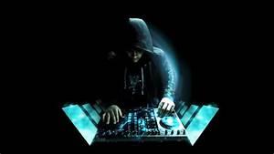 3D DJ Wallpaper - WallpaperSafari