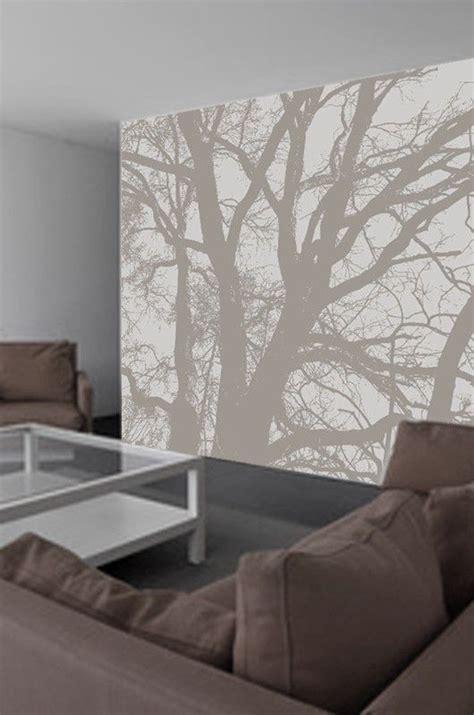 chambre dans un arbre les 25 meilleures idées de la catégorie papier peint arbre