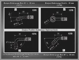 Durite De Refroidissement Universelle : durite flexible embrayage inox x large 105 200 cm ~ Dailycaller-alerts.com Idées de Décoration