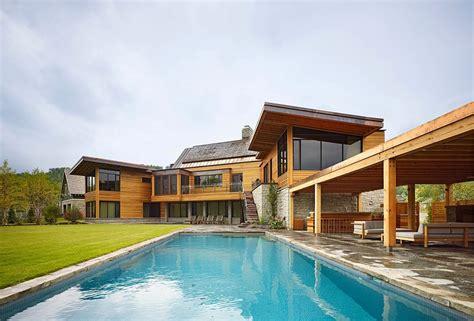 prix des maisons confort la maison contemporaine le confort au prix assur 233