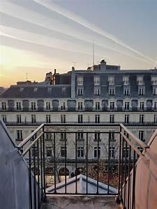 christmas at intercontinental paris le grand paris the With le grand parquet paris