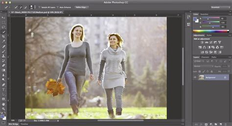 adobe photoshop cc  telecharger pour mac gratuitement