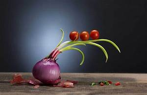 30 Amazing Still Life Photography Ideas You Must See | Live Enhanced