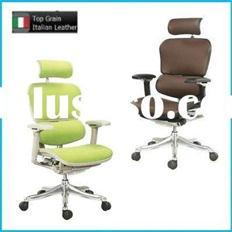 oak swivel office chair plans oak swivel office chair