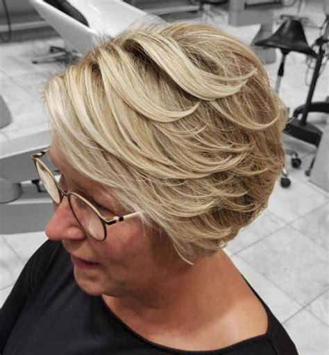 modern hairstyles  haircuts  women     bobs modern hairstyles
