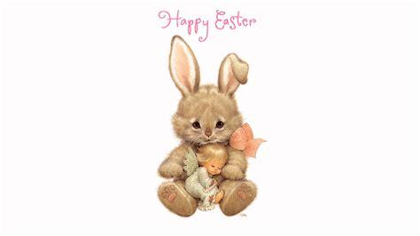 Animated Easter Bunny Wallpaper - easter bunny wallpapers wallpapersafari