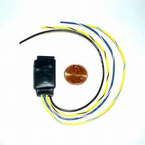 Alpine Ilx Fm  Audio  Video Receiver W   9