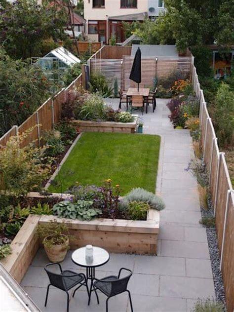 backyard design ideas  small yards page