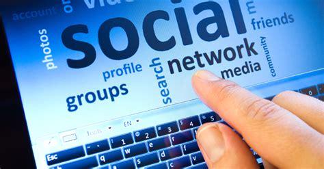c a si鑒e social sì ai social ma con giudizio