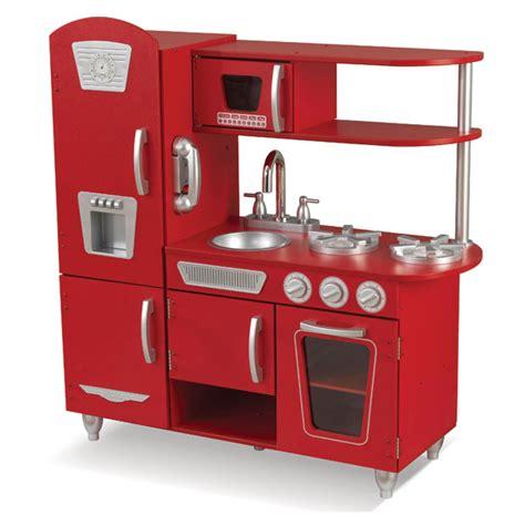 jouet imitation cuisine cuisine vintage kidkraft king jouet cuisine et