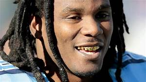 Chris Johnson update: Release official Monday, then ...